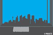 Sydney Building Management & Projects